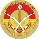 Le ministère de la Défense nationale a demandé aux médias qui assurent le suivi des opérations de Chaambi