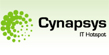 Cynapsys