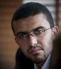 Walid Zarrouk