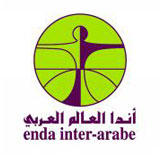 Enda inter-arabe