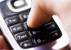 Le Soudan a la taxe sur la vente des services de téléphonie mobile la plus élevée en Afrique du Nord et au Moyen-Orient