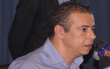 Les révélations de Tayeb Laâguili ont été cette fois sérieuses .Une partie de   l'opposition a été presque réconfortée de voir  sa thèse fondamentale accusant Ennahdha d'être derrière les deux assassinats