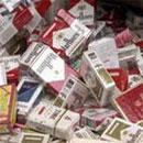 L'important aujourd'hui est de créer une institution publique afin d'améliorer les circuits de distribution au niveau de la vente des tabacs. Tel est