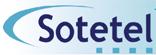 La Sotetel est une entreprise cotée en bourse où
