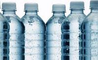 Un stock régulateur de 50 millions de litres d'eaux minérales devra être formé