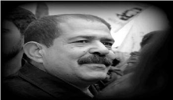 Le comité de défense de Chokri Belaïd a fait appel de la décision du juge d'instruction de clôturer l'enquête sur l'assassinat du martyr