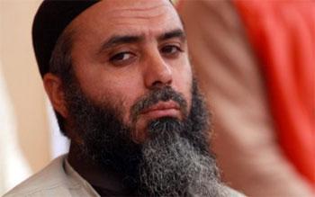 Le courant Ansar Al Chariaâ a été financé par des organisations terroristes internationales