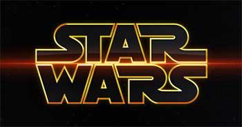 Les Stormtroopers impériaux défileront dans les rues de la capitale