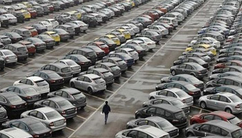 Le secteur de la distribution automobile en Tunisie peine à redécoller. C'est depuis la Révolution déjà que cette activité est en proie à de nombreuses difficultés