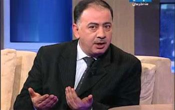Plusieurs politiciens et médias ont évoqué des hypothèses sur l'existence d'un dispositif sécuritaire parallèle à celui du ministère de l'Intérieur