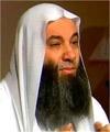 L'ambassade de Tunisie au Caire a refusé de délivrer au prédicateur Mohamed Hassan un visa d'entrée en Tunisie pour y donner une série