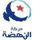 Le Parti Ennahda a annoncé jeudi la composition de son nouveau bureau exécutif :