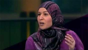 Au contraire de Rached Ghannouchi qui se mure dans le mutisme total sur l'affaire du viol de la jeune fille par trois policiers