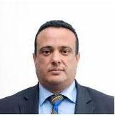 Le président de la république a décidé de nommer Sami Sik Salem premier conseiller auprès du président de la république chargé des affaires