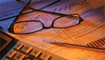 La loi des finances 2014 a été adoptée lors de la séance plénière
