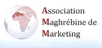 La 3ème édition du Colloque International de l'Association Maghrébine de Marketing (AMM) sera organisée les 07 et 08 Mars 2014 à