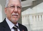 Le secrétaire général du Mouvement Nidaa Tounes