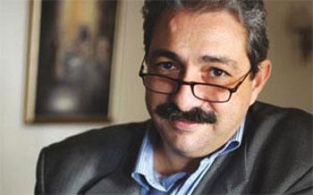 L'ancien ministre des Affaires sociales et dirigeant à Ettakatol