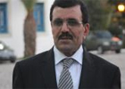Le ministre de l'Intérieur Ali Larayadh a affirmé