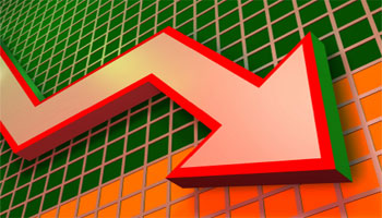 L'agence de notation Fitch Ratings vient d'abaisser la note souveraine de la Tunis de BB+ à BB- avec perspectives négatives