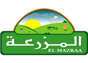 La société El Mazraa