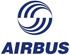 Le Directeur général des opérations de la société Airbus et président du conseil d'administration d'Erolia à la suite de son entretien
