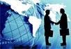 Le ministère de l'Industrie et du commerce lance un programme de parrainage des promoteurs de projets innovants