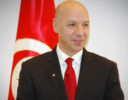 La liste des hommes d'affaires-ministres en Tunisie vient de s'enrichir d'une nouvelle recrue en la personne de Hédi Ben Abbès