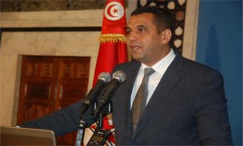 87% des entreprises tunisiennes