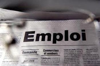 Selon les données communiquées par la direction régionale de la formation professionnelle et de l'emploi