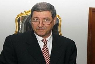 Le groupe parlementaire de Nidaa Tounès