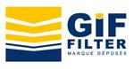 GIF Filter