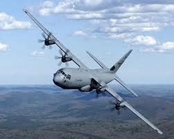 Le fabricant aéronautique américain