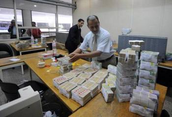 Quarante huit mille dinars ont été volés lors d'un cambriolage le centre