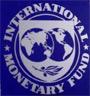 Le conseil d'administration du Fonds monétaire international relève des signes d'un rebond de l'activité économique apparus