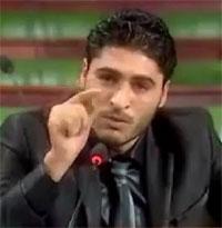 Tarak Bouaziz