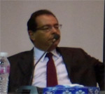 Ahmed El Karam