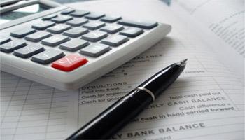 Un projet de loi de finances 2013 est déjà dans les cartons du ministère des Finances. Il a fait l'objet d'une réunion du ministre par intérim