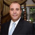 L'acquisition de 13% du capital de la Banque de Tunisie par le fonds d'investissement Royal Luxembourg
