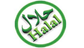 L'application de label « Halal » fait