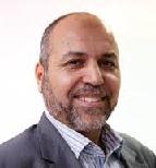 Rafik Abdessalem