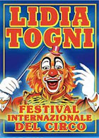 Le cirque Italien ''Lidia Togni'' a annulé son passage à M'saken (gouvernorat de Sousse)