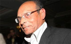 L'avocat Yassine Younsi a déposé une plainte contre du président de la république