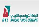 La BTL Bank vient de signer un contrat avec Temenos pour une solution de global Banking