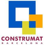 La Tunisie participera en mai prochain au Salon International de bâtiment et de construction CONSTRUMAT Barcelone-Espagne 2013