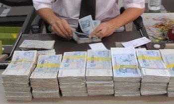 Les retombées de la création de sociétés de placement de fonds comme « Yosr Développement » et « Casus Group » suscitent encore l'émoi parmi la communauté financière et les cercles juridiques en Tunisie.