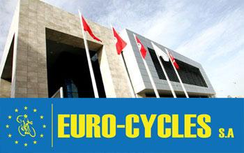 Euro-Cycles