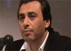 Jawhar Ben M'barek a révélé qu'il a conclu plusieurs conventions avec des pays étrangers et des organisations internationales (ONU