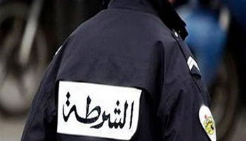 En réaction sur la libération des cinq des cinq éléments soupçonnés d'appartenance à «Katibet Abou Bakr Seddik »