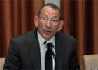 Abdelwahab Maâtar a déclaré à Mosaïque FM